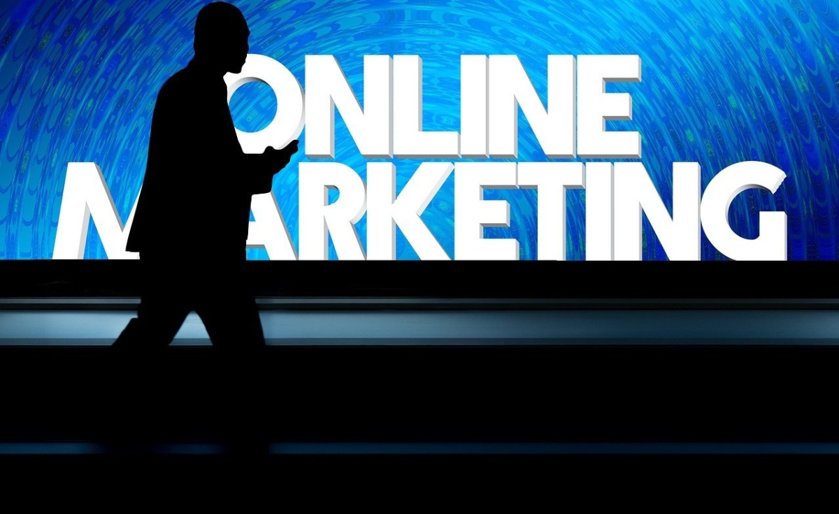 Secrets of Successful Online Marketing