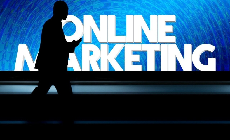 Today's internet marketing, or online marketing, is rapidly evolving.